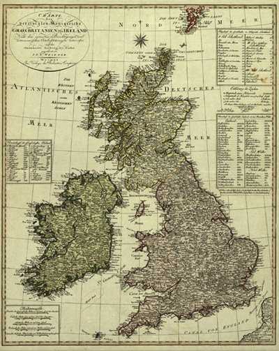 European Antique Historical Rare Maps, Royalty Free, Clip Art