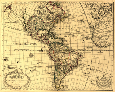 North america antique rare historical maps royalty free clip art 1780 antique north america map vintage historical antiquarian rare old map gumiabroncs Gallery