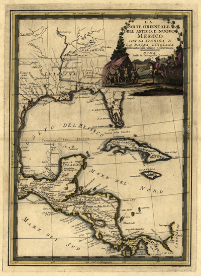 Latin America 1798, Antique Map, Vintage rare, South America, royalty Free, clip art